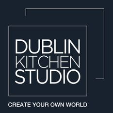 dublin kitchen studio
